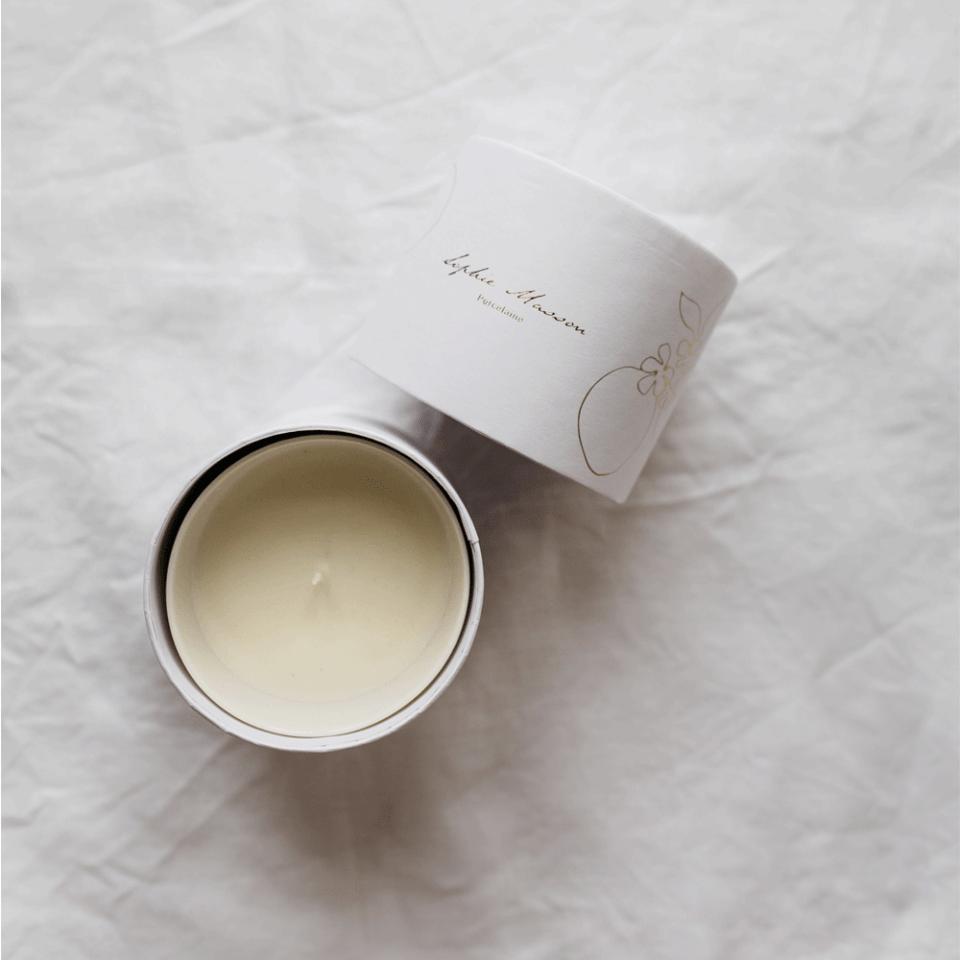 Sophie-Masson-Porcelaine-Maisons-de-Mode-1