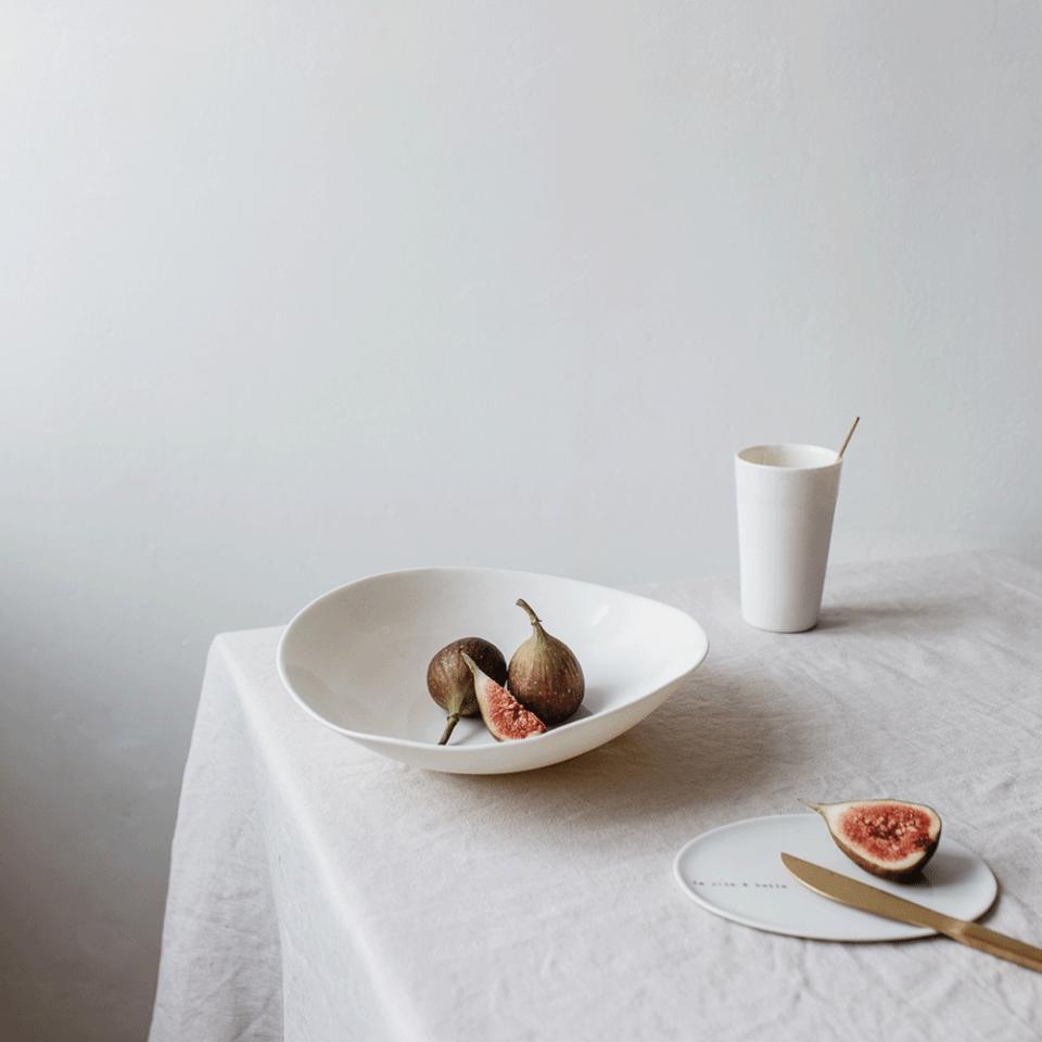 Sophie-Masson-Porcelaine-Maisons-de-Mode-14