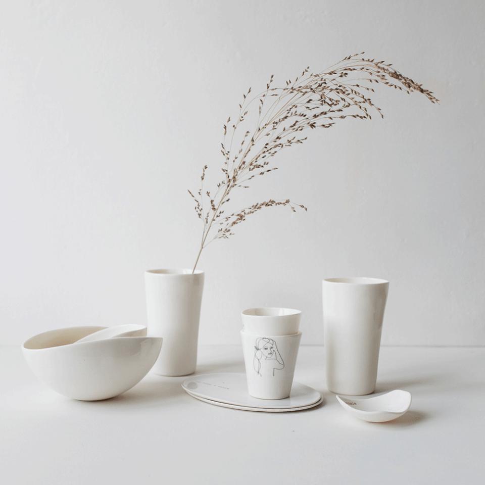 Sophie-Masson-Porcelaine-Maisons-de-Mode-5
