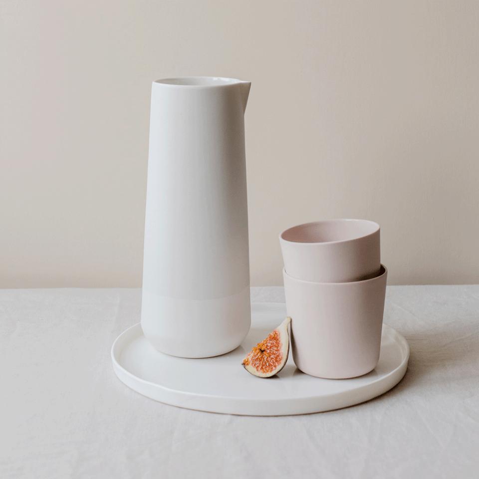 Sophie-Masson-Porcelaine-Maisons-de-Mode-8