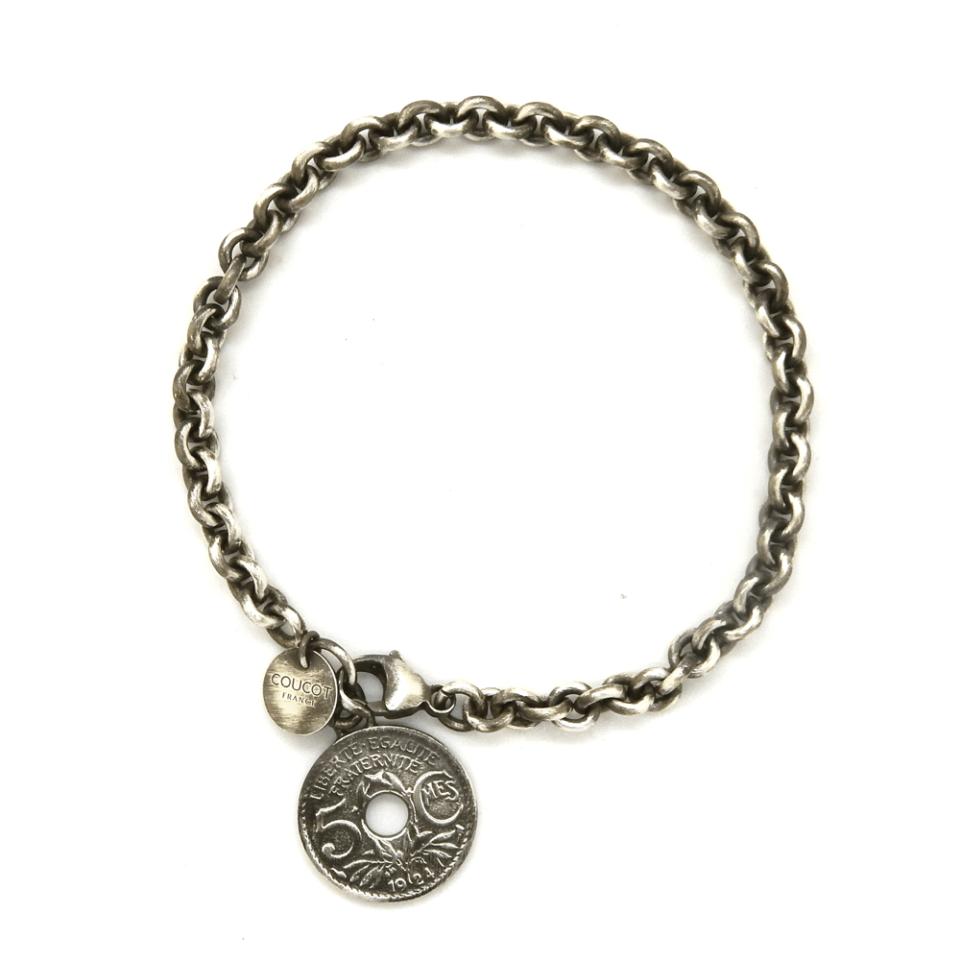 7 Coucot-Julie-Lambert-Maisons-de-Mode-Bracelet