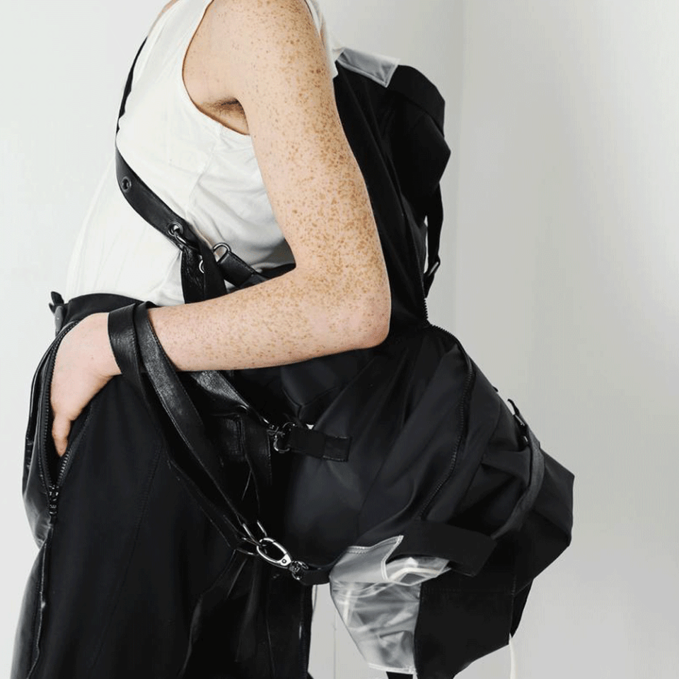 NA-Studio-Chloe-Coppola-Quentin-Ung-6