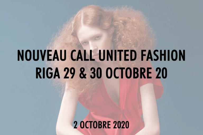 Riga-United-Fashion-Maisons-de-Mode
