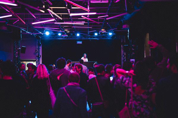 48H-Maisons-de-Mode-After-DJ-Fashion-Party