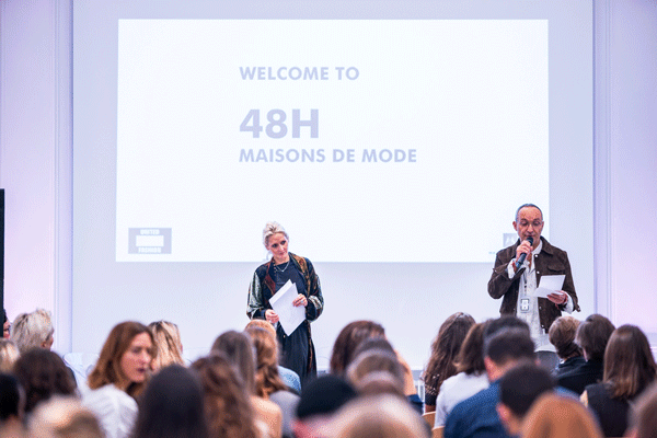 48H-Maisons-de-Mode-Emmanuelle-Axer-Philippe-Zmirou