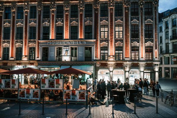 48H-Maisons-de-Mode-Lille-Fashion-Night-Morel-Fils