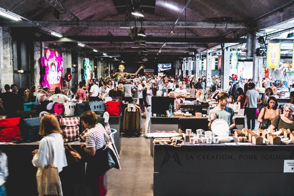 48H-Maisons-de-Mode-Nomad-Market