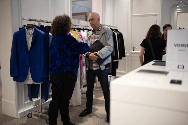 48H-Maisons-de-Mode-Showroom-B2B-Francoise-Andre