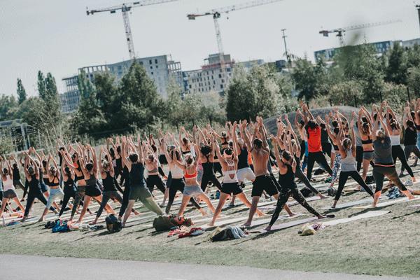 48H-Maisons-de-Mode-Yogathon-3