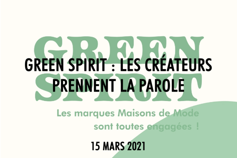 Green-Spirit-Engagement-Responsable-Maisons-de-Mode