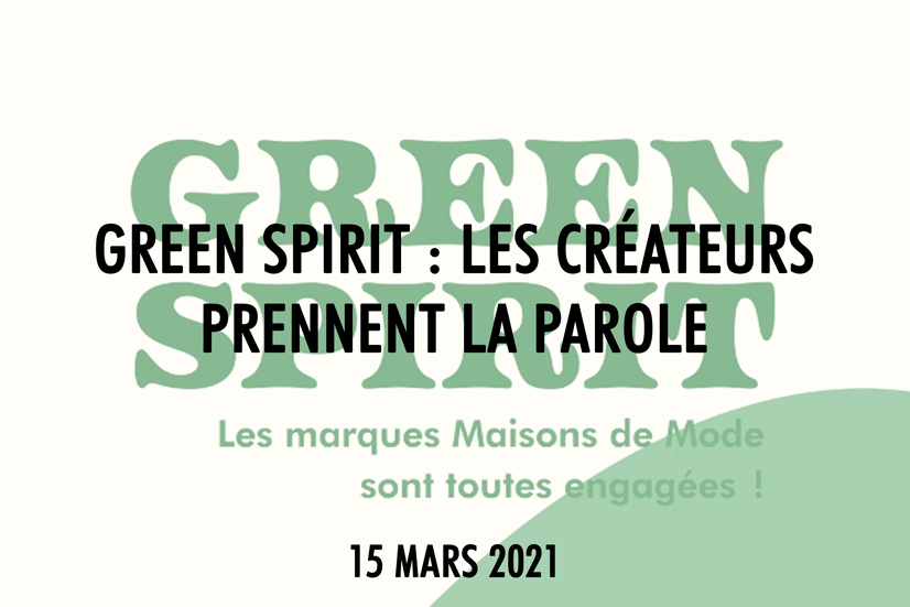 Green-Spirit-Engagement-Responsable-Maisons-de-Mode
