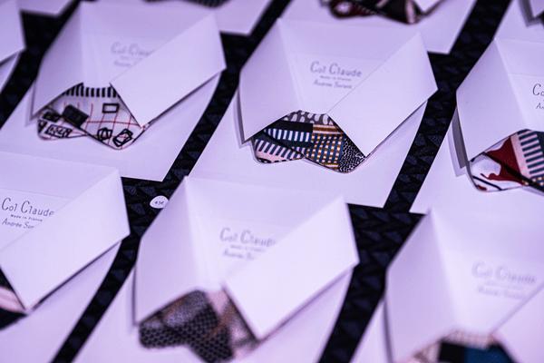 Marché-des-Modes-Maisons-de-Mode-Andrée-Sorant-Accessoires