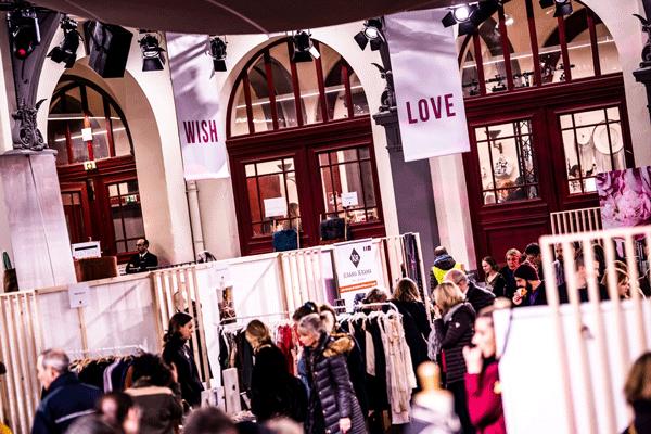 Marché-des-Modes-Maisons-de-Mode-ENSAIT-Lifestyle
