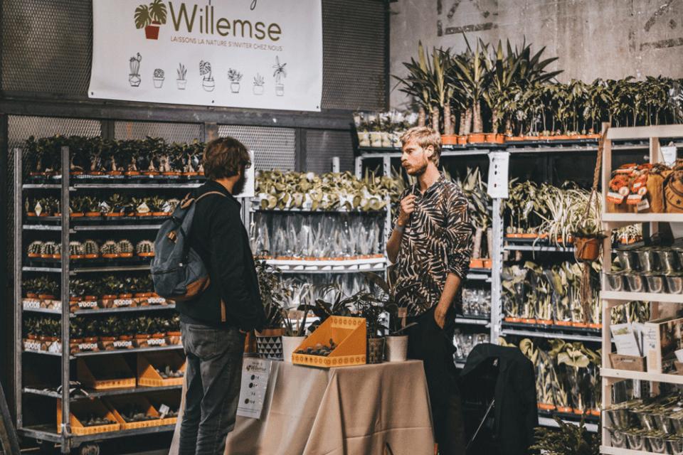 Nomad-Market-Maisons-de-Mode-Vente-de-Plantes-Willemse.png