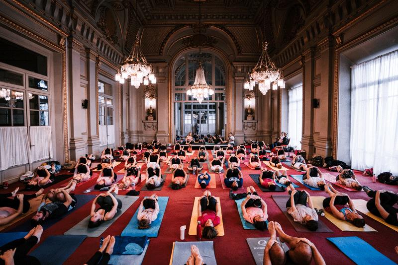 Yogathon-Marché-des-Modes-Maisons-de-Mode