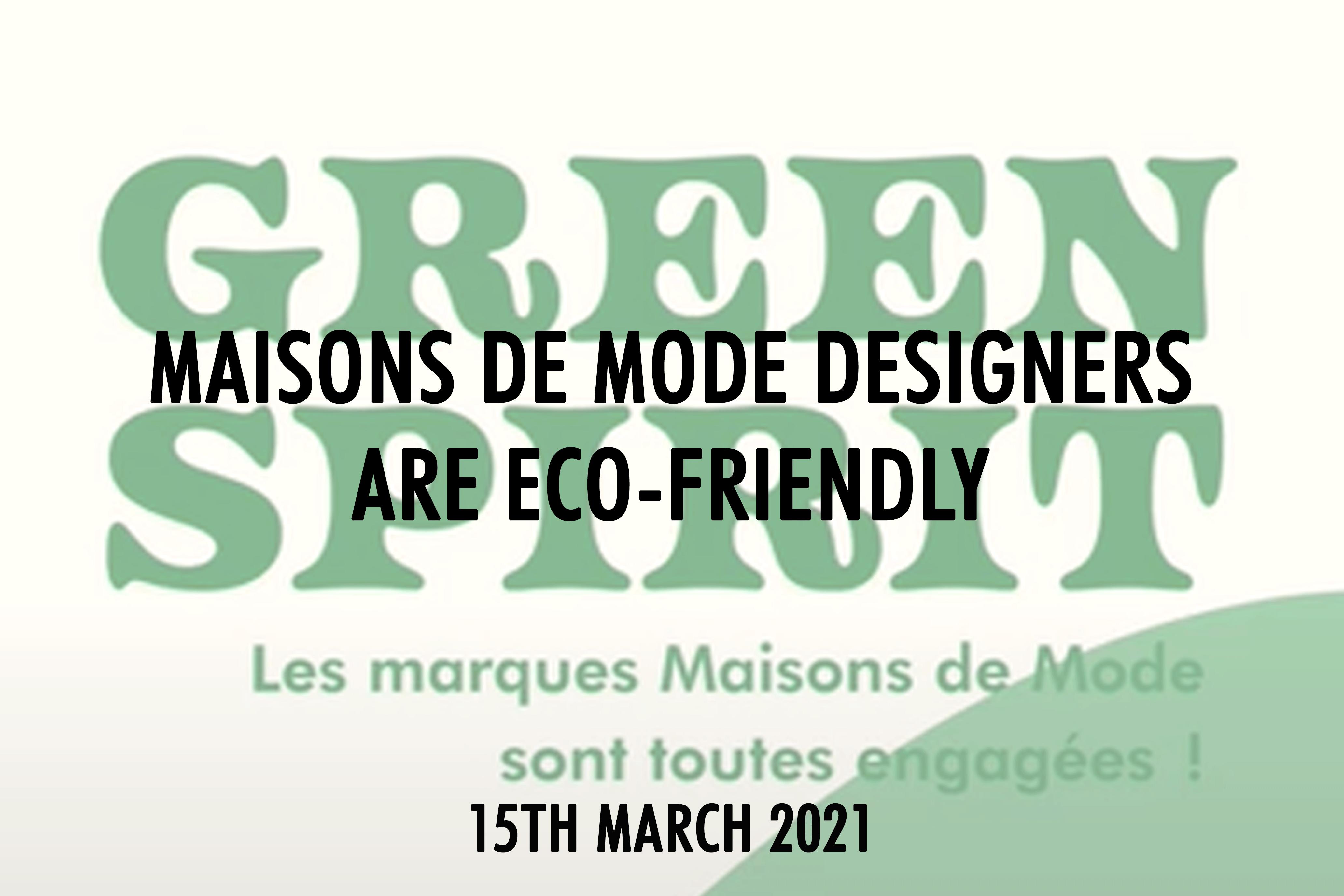 green-spirit-maisons-de-mode-substainable