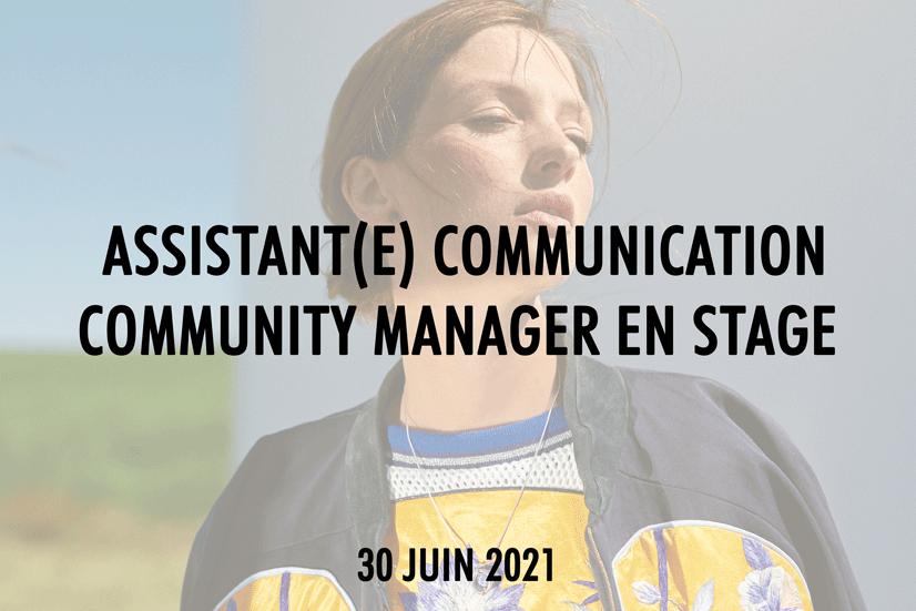 Stage-Assistant-Communication-Community-Manager-Maisons-de-Mode