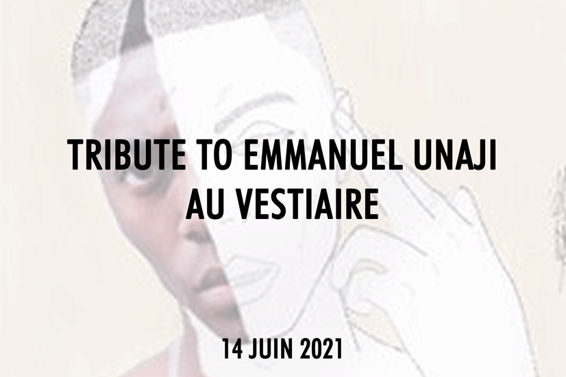 Tribute-to-Emmanuel-Unaji-Maisons-de-Mode-Acid-Gallery
