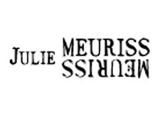 Logo-Julie-Meuriss-Site-Internet-Maisons-de-Mode