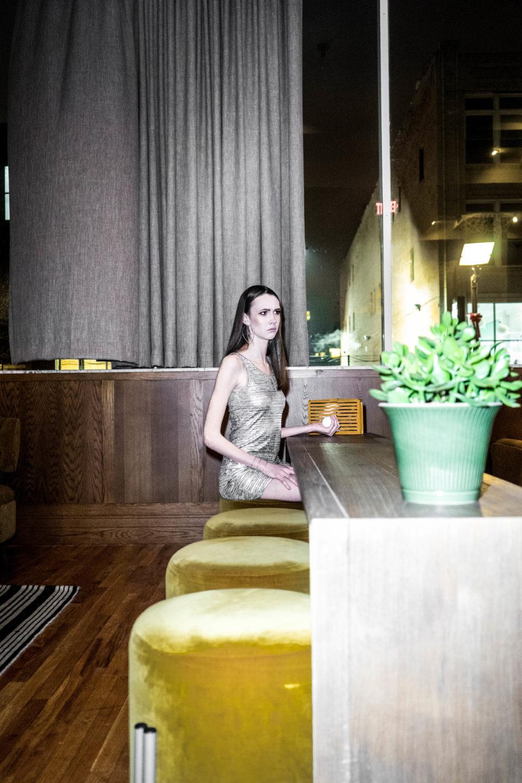 KSRT Studio (Alexandre Nicaud Cassart) - Maisons de Mode