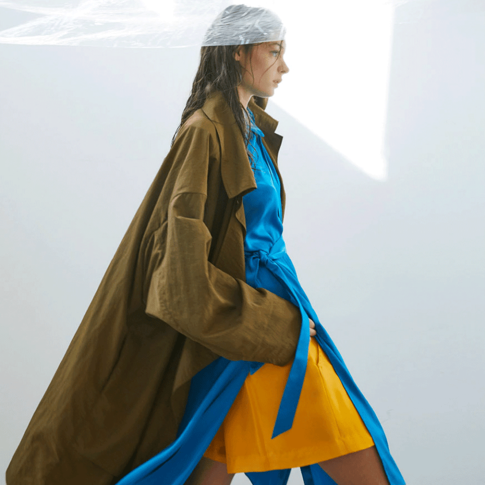 Lucie-Brochard-vo-Maisons-de-Mode-1