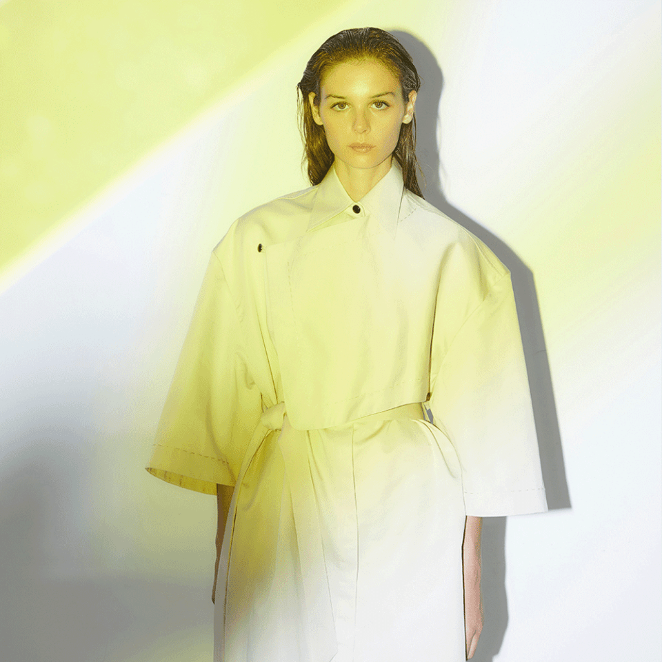 Lucie-Brochard-vo-Maisons-de-Mode-6