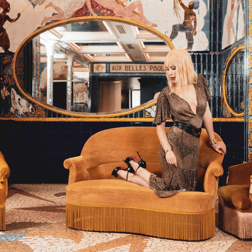 Marilyn-Feltz-Maisons-de-Mode-6