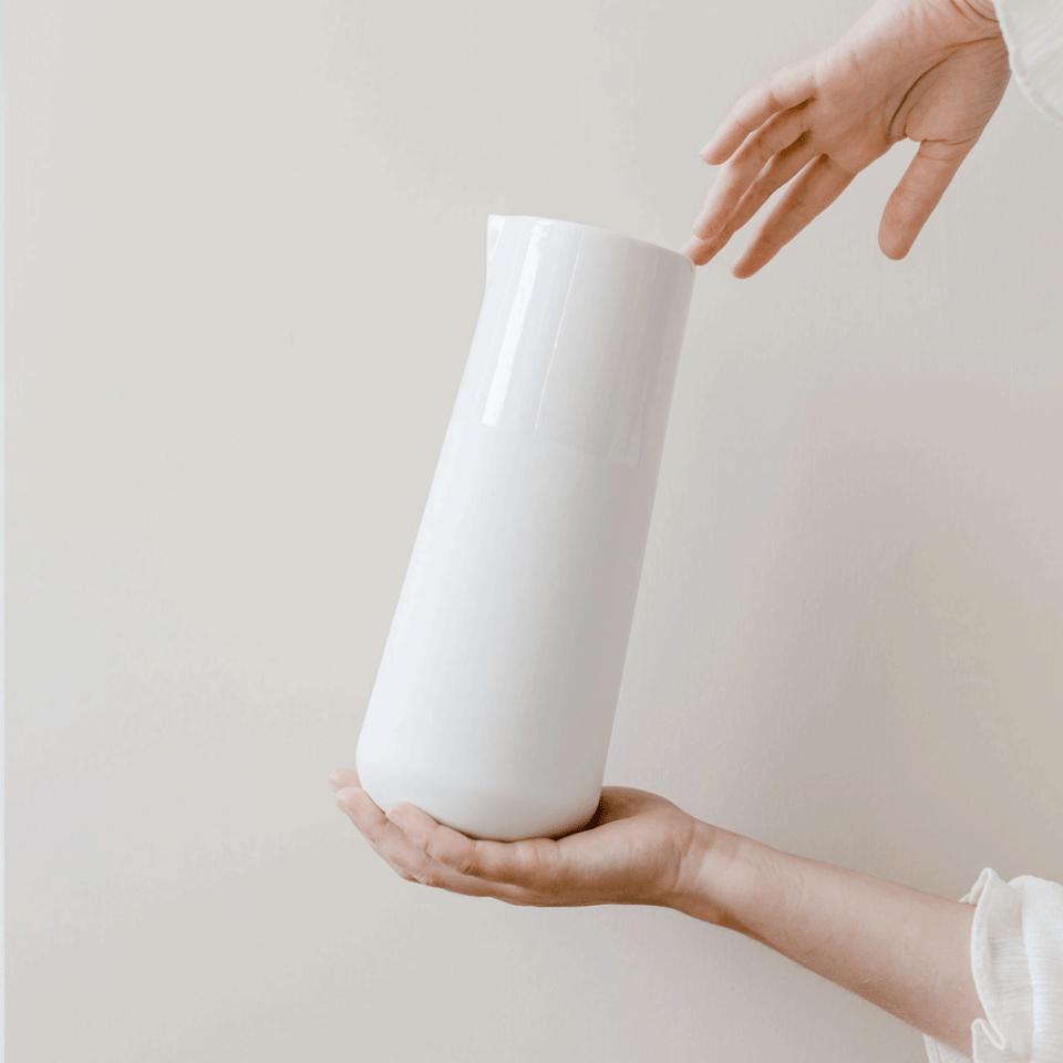 Sophie-Masson-Porcelaine-Maisons-de-Mode-11