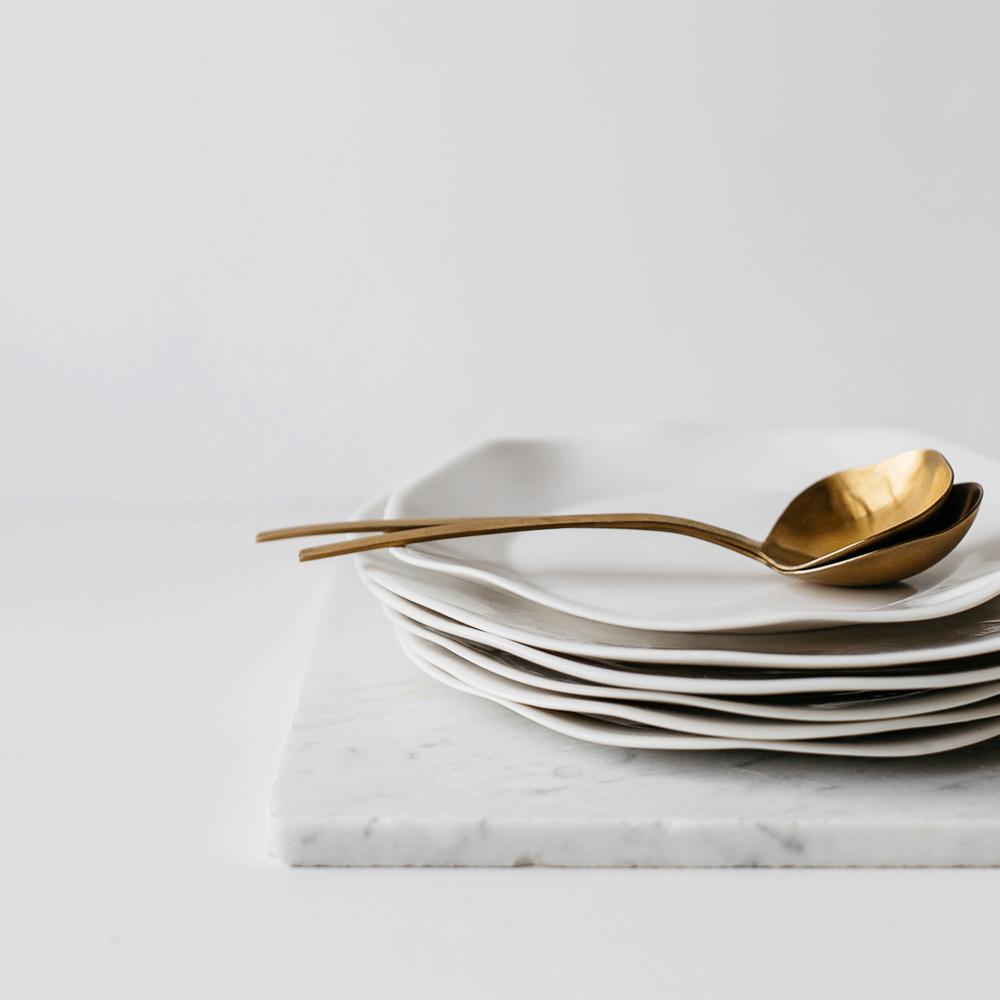 Sophie-Masson-Porcelaine-Maisons-de-Mode-4