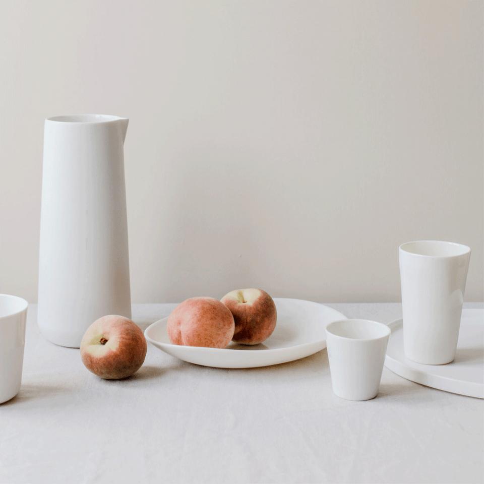 Sophie-Masson-Porcelaine-Maisons-de-Mode-6