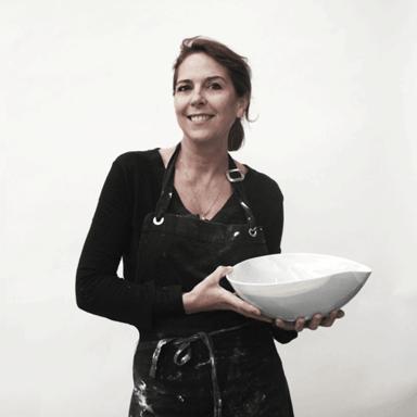 Sophie-Masson-Sophie-Masson-Porcelaine-Maisons-de-Mode.png