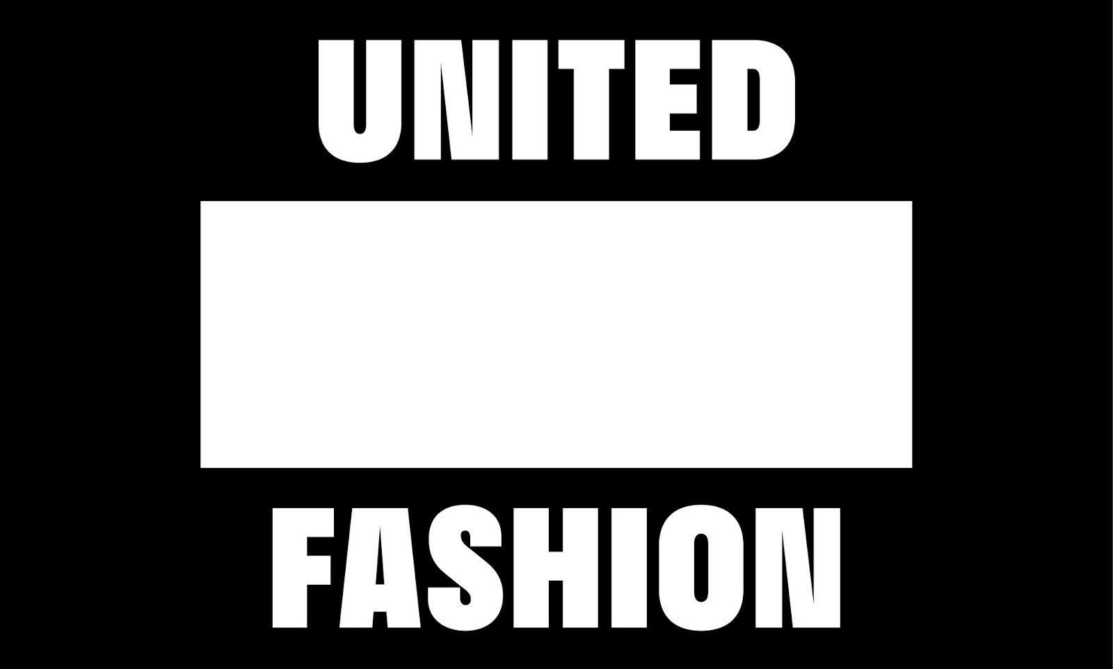 united_fashion