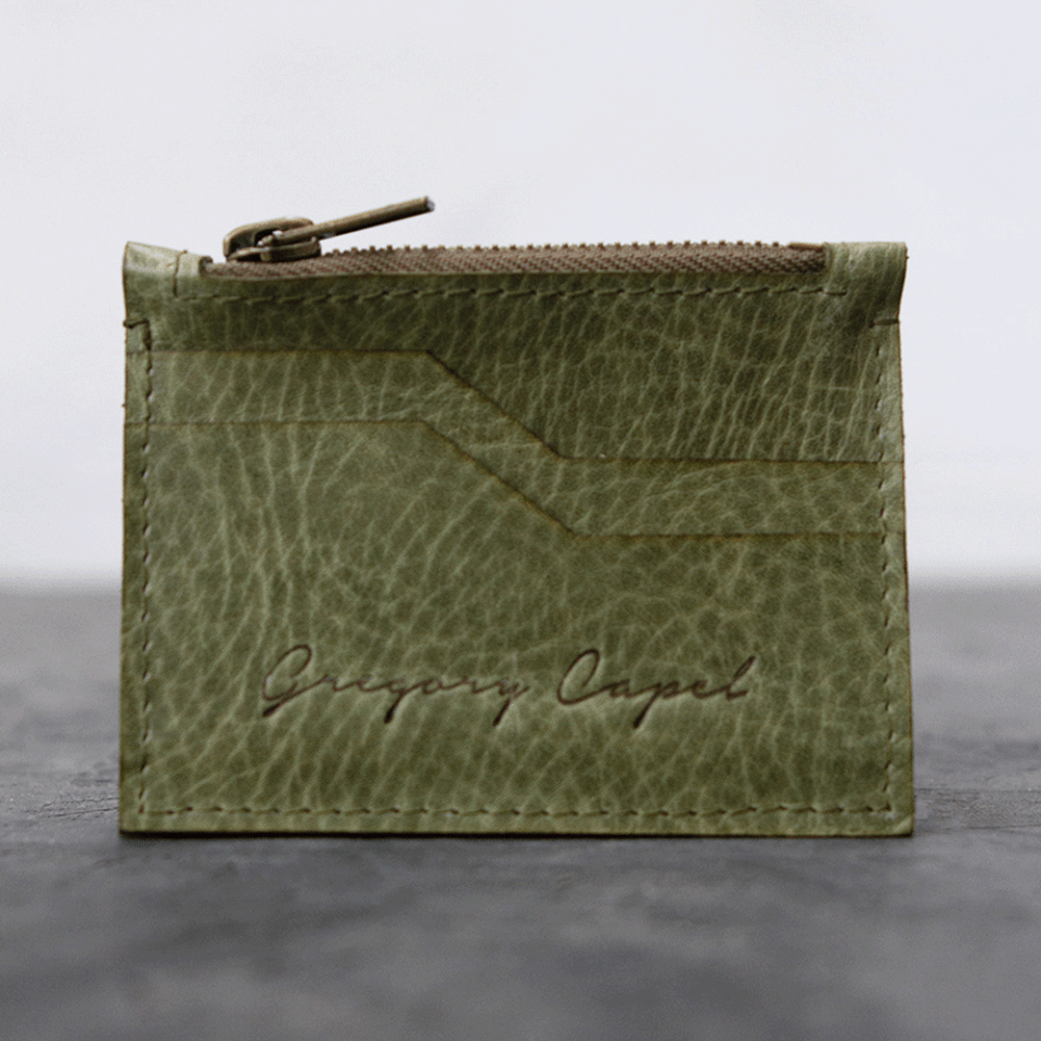 Gregory-Capel-Maisons-de-Mode-Porte-cartes-monnaie