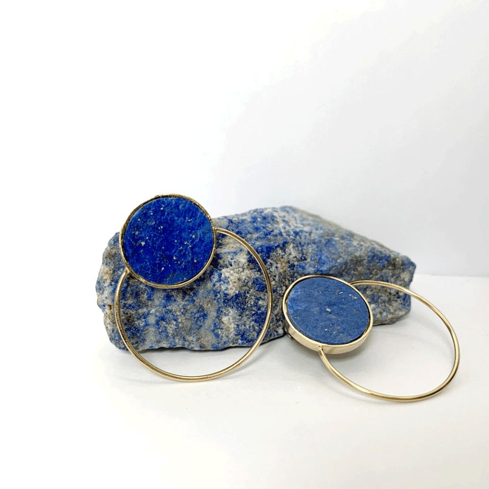 Les-Gemmettes-Maisons-de-Mode-Lapis-Lazuli