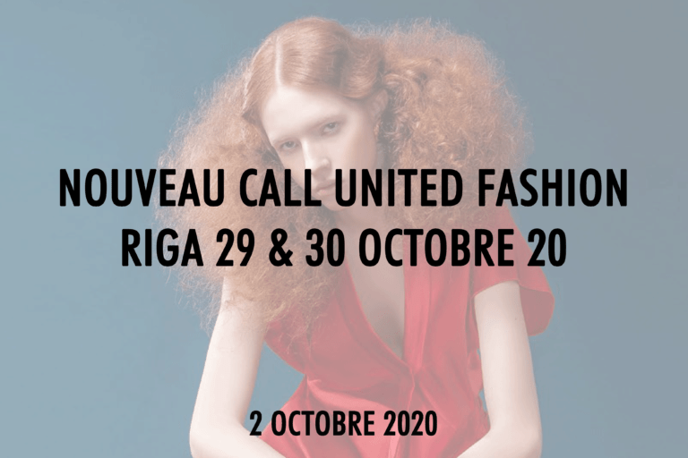 Riga-United-Fashion-Maisons-de-Mode
