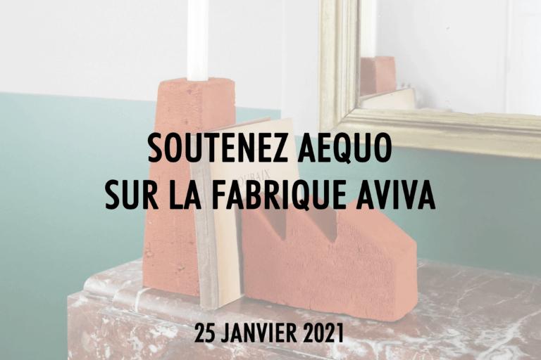 Aequo-Concours-La-Fabrique-Aviva-Maisons-de-Mode