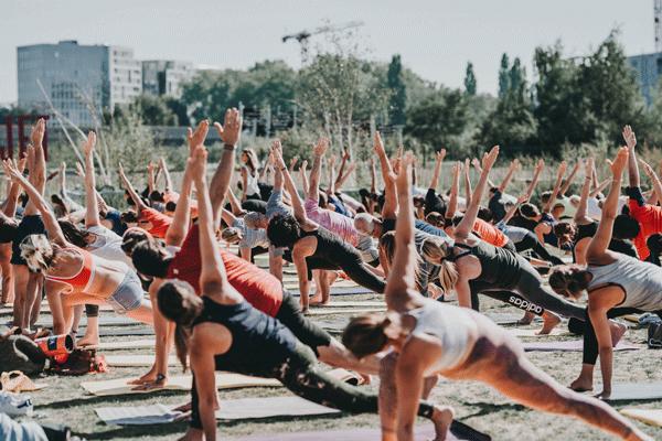 48H-Maisons-de-Mode-Yogathon-2