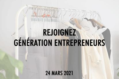 Generation-Entrepreneurs-Maisons-de-Mode