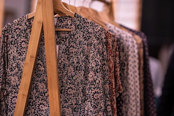 Maisons-de-Mode-Marché-des-Modes-Vêtements