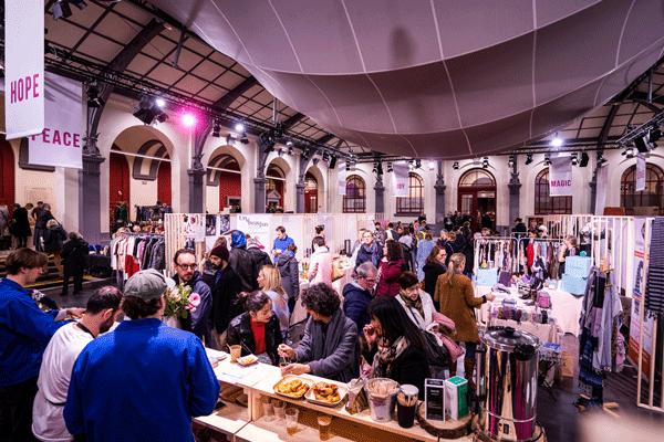 Marché-des-Modes-Maisons-de-Mode-ENSAIT-Public