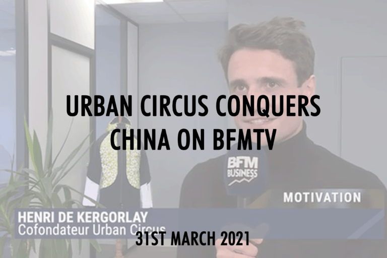 urban-circus-conquers-china-bfmtv-maisons-de-mode