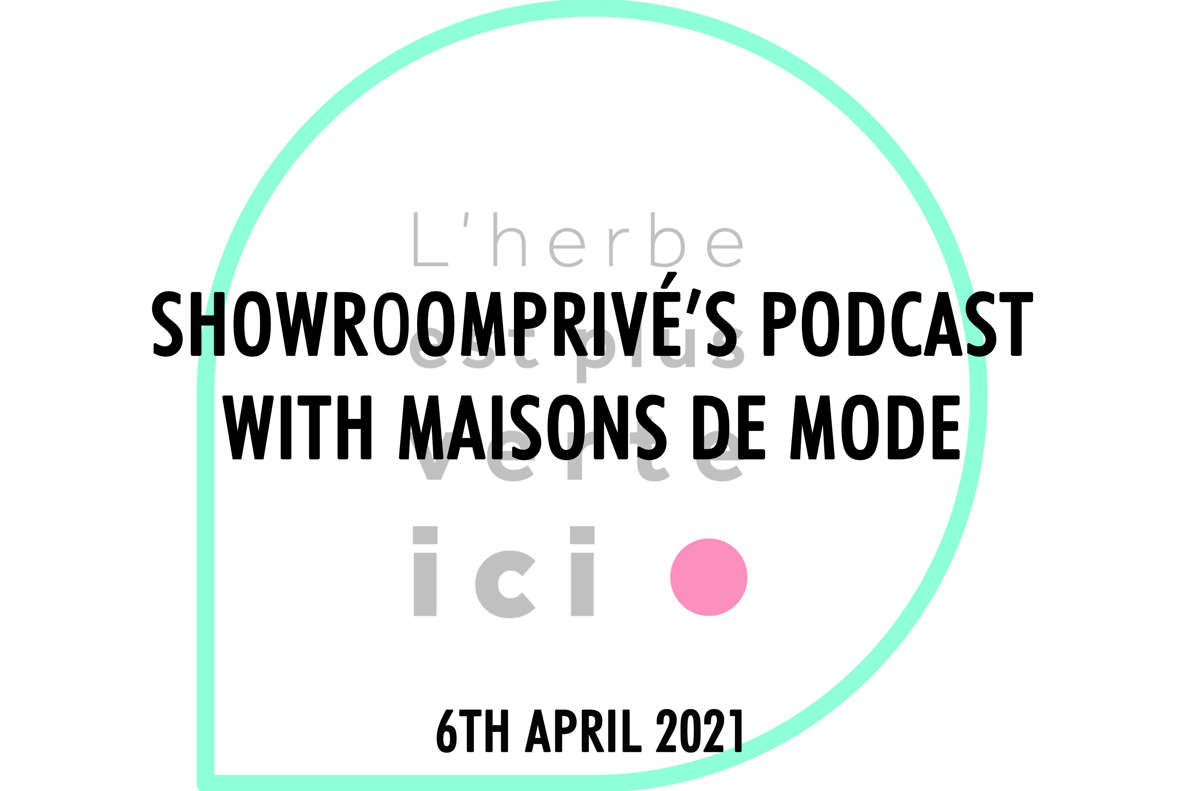 showroomprive-podcast-maisons-de-mode