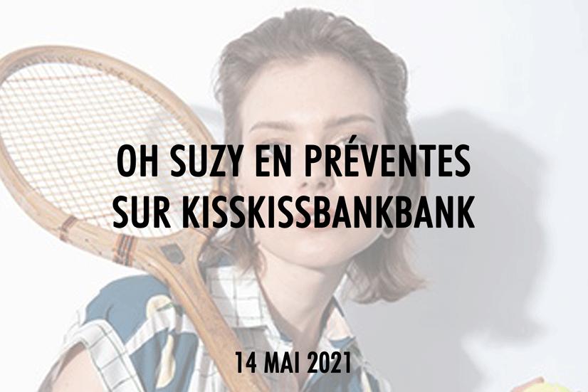 oh-suzy-kisskissbankbank-maisons-de-mode