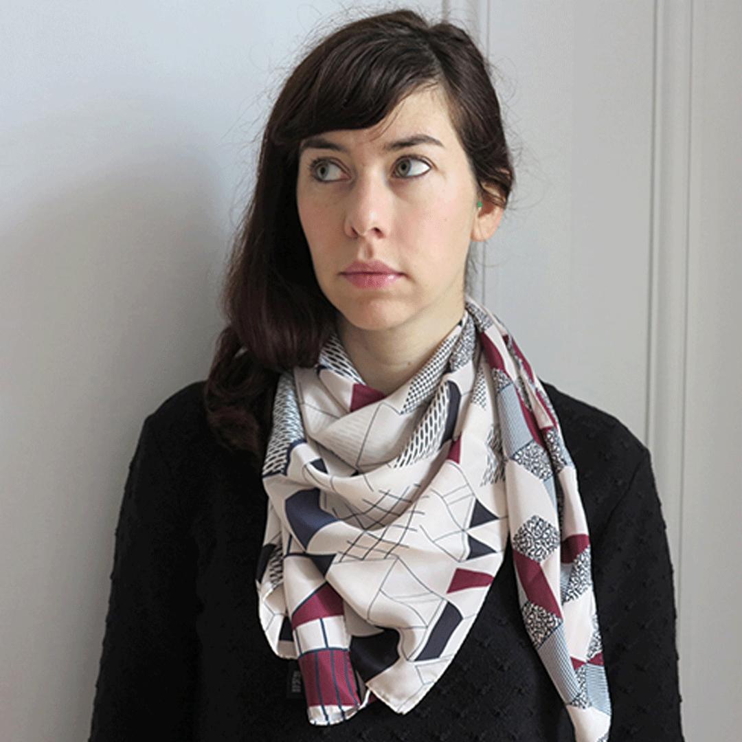 Andrée-Sorant-Louise-Motte-Maisons-de-Mode