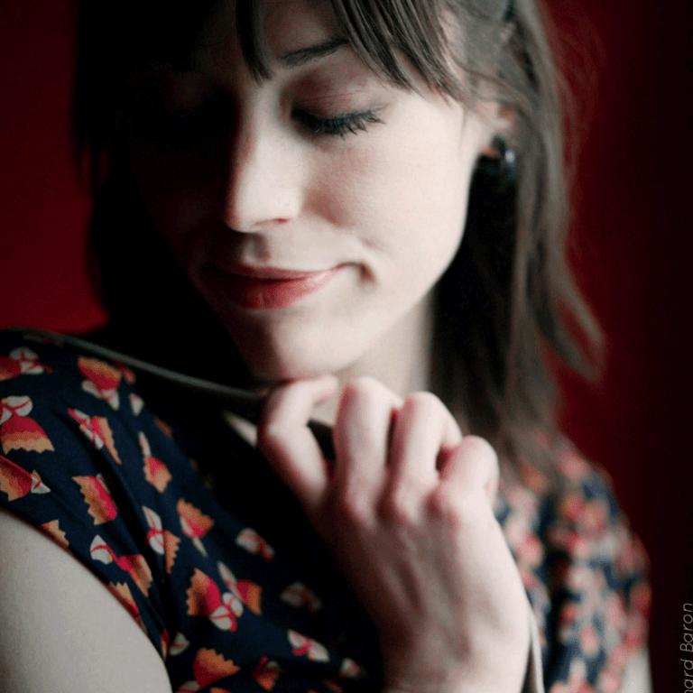 Julie Meuriss