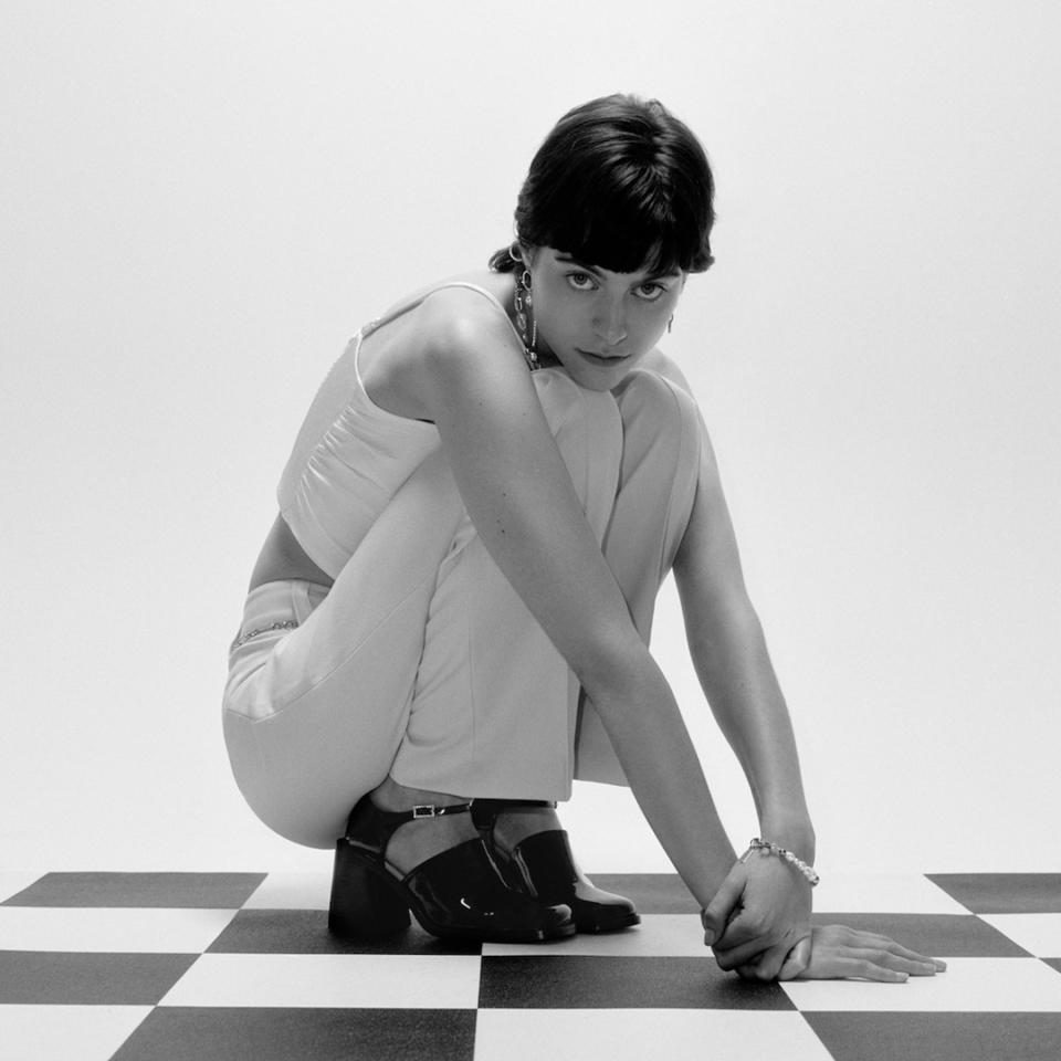 Justine-Clenquet-Maisons-de-Mode-6