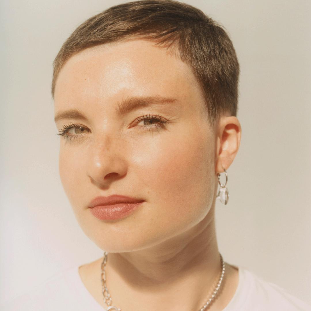 Justine-Clenquet-Maisons-de-Mode