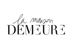 Logo-La-Maison-Demeure-Charlotte-Cazal-Maisons-de-Mode